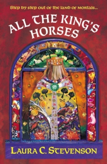 All The King's Horses, Paperback / softback Book