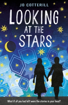 Looking at the Stars, Paperback Book