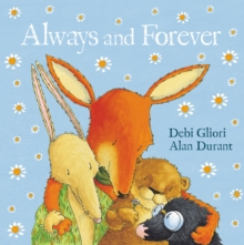 Always and Forever, Paperback Book