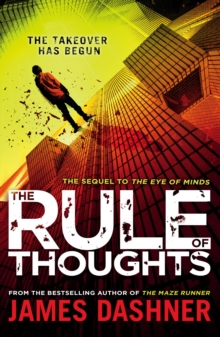 Mortality Doctrine: The Rule Of Thoughts, Paperback / softback Book