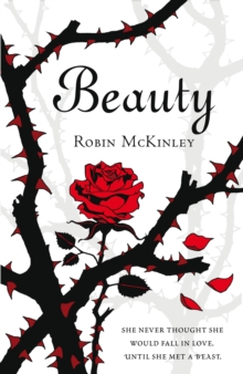 Beauty, Paperback / softback Book