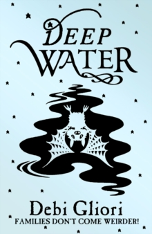 Deep Water, Paperback / softback Book