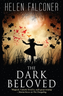 The Dark Beloved, Paperback Book