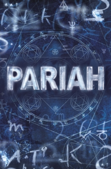 Pariah, Paperback Book