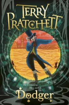 terry pratchett bbc radio drama collection download