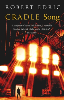 Cradle Song, Paperback / softback Book