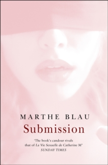 Submission, Paperback Book