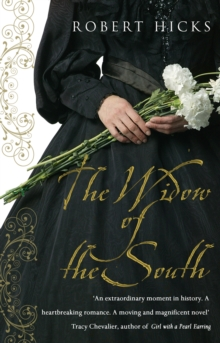 The Widow of the South, Paperback / softback Book