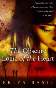 The Obscure Logic of the Heart, Paperback Book
