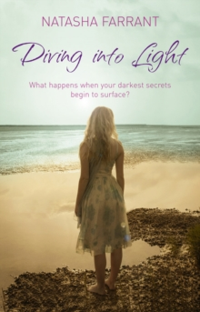 Diving Into Light, Paperback Book