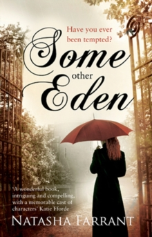Some Other Eden, Paperback Book