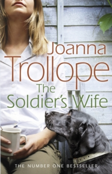 The Soldier's Wife, Paperback Book