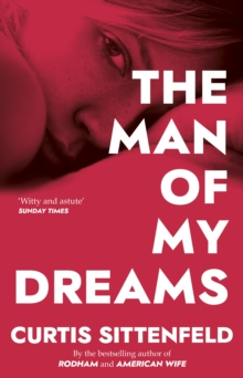 The Man of My Dreams, Paperback / softback Book