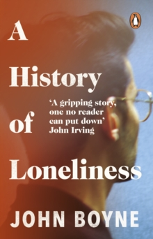A History of Loneliness, Paperback Book