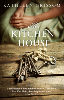 The Kitchen House, Paperback / softback Book