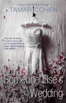 Someone Else's Wedding, Paperback / softback Book