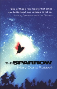 The Sparrow, Paperback Book