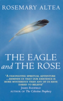 The Eagle And The Rose, Paperback / softback Book