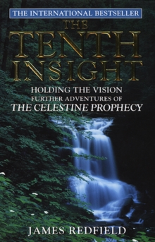 The Tenth Insight, Paperback Book