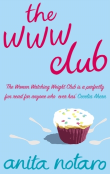 The WWW Club, Paperback Book