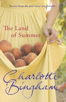 The Land Of Summer, Paperback Book