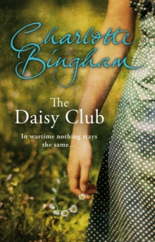 The Daisy Club, Paperback Book
