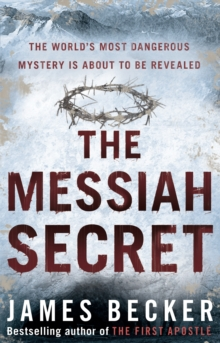 The Messiah Secret, Paperback / softback Book