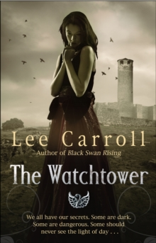 The Watchtower : Urban Fantasy, Paperback / softback Book