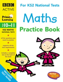 Maths : Practice Book, Paperback Book
