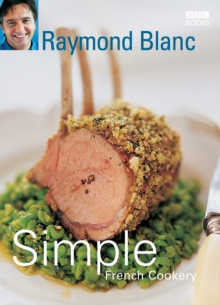 Simple French Cookery, Paperback / softback Book