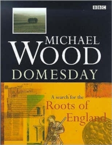 Domesday : A Search for the Roots of England, Paperback Book