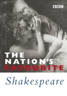 The Nation's Favourite Shakespeare : Famous Speaches and Sonnets, Paperback Book