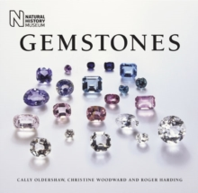 Gemstones, Paperback Book