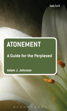 Atonement : A Guide for the Perplexed, Paperback / softback Book