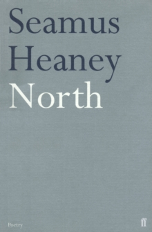 North, Paperback Book