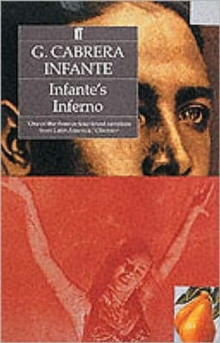 Infante's Inferno, Paperback Book