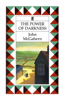 The Power of Darkness, Paperback Book