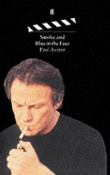Smoke & Blue in the Face, Paperback Book