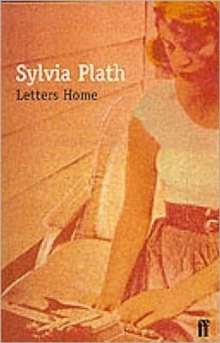 Letters Home, Paperback Book