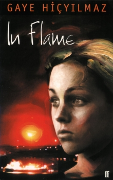 In Flame, Paperback Book