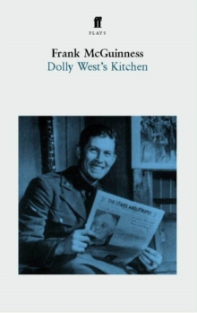 Dolly West's Kitchen, Paperback Book