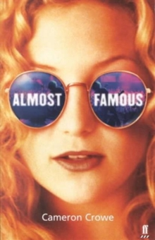 Almost Famous, Paperback Book