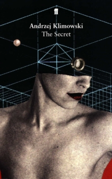 The Secret, Paperback Book