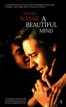 A Beautiful Mind, Paperback / softback Book