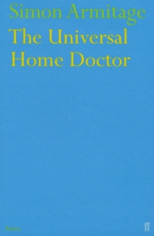 The Universal Home Doctor, Paperback Book