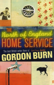 North of England Home Service, Paperback Book