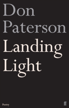 Landing Light, Paperback / softback Book