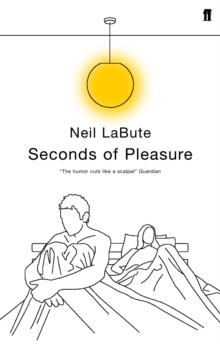 Seconds of Pleasure, Paperback Book