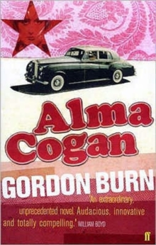 Alma Cogan, Paperback / softback Book
