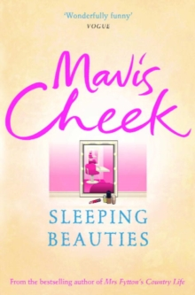 Sleeping Beauties, Paperback Book
